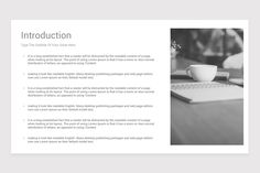 Executive Summary PowerPoint PPT Template is a professional Collection shapes design and pre-designed template that you can download and use in your PowerPoint. The template contains 12 slides you can easily change colors, themes, text, and shape sizes with formatting and design options available in PowerPoint. Ppt Template, Logo Templates, Executive Summary, Color Themes, Colors, Change, Shapes, Collection, Design