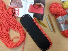 Photo 08-04-13 10 39 58 Personalized Items, Model, Haberdashery, Scale Model, Models, Template, Pattern, Mockup