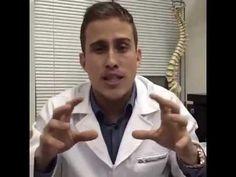 Combater a Fraqueza, Desânimo e Cansaço Físico e Mental | Dr. Juliano Pimentel - YouTube