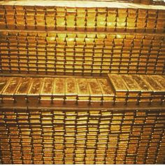 Gold Bullion Bars, Bullion Coins, Capital One Card, Gold Reserve, I Love Gold, Money Stacks, Mo Money, Rich Money, Publisher Clearing House
