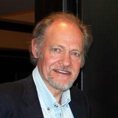 Douglas Gibson March 2014