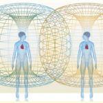 Fizica cuantică și autovindecarea Dream Catcher, Stone, Decor, Dreamcatchers, Rock, Decoration, Stones, Decorating, Batu