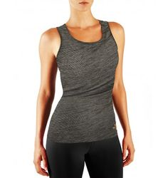 Women's Recovery Compression Tank Top