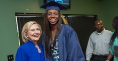 AFRICAN AMERICAN REPORTS: Hillary Clinton's plan to to help HBCUs (Historically…