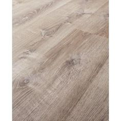 Bring an amazing and fantastic look to your home by selecting this Amazing LifeProof Sterling Oak Luxury Vinyl Plank Flooring. Home Depot Flooring, Vinyl Wood Flooring, Modern Flooring, Slate Flooring, Luxury Vinyl Flooring, Wood Vinyl, Luxury Vinyl Plank, Basement Flooring, Flooring Ideas