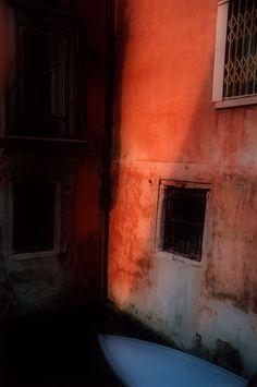 Dorsoduro - Venezia