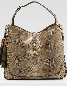 New Jackie Bordeaux Gucci Bag Gucci Shoulder Bag 6f3ab6ee62a19