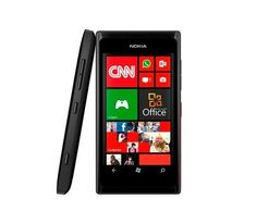 Details About Nokia Lumia 505. nokia mobile lumia 505 windows phone review. Lumia 505 launch, features, price, specifications, camera.