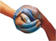 Resultados da pesquisa de http://4.bp.blogspot.com/-c4tikE9j0jY/TqRPIhEwkbI/AAAAAAAAAF0/oLsqKFa6Ufo/s1600/_solidariedade.jpg no Google