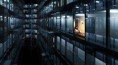 Architecture   World Photography Organisation