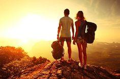 Buen día amigos viajeros!... En Citytourve les deseamos un Feliz Martes.  Twitter: @CityTourVe FB: CityTourVe Email: info@citytourve.com Telf 58 0212-8149665 y 9146704 -------------------------------------------- #Viajes #Turismo #Negocios #Vacaciones  #Venezuela #Placer #Travel #Relax #Boletos #Pasajes #aeropuerto #Playas #Beach #Montañas #evento #traveling #instatravel #Instaviajes #empresas #Concierto #Tickets #hospedaje #Tour #AgenciasDeViajes #viajar #aeropuerto #aventura #martes…