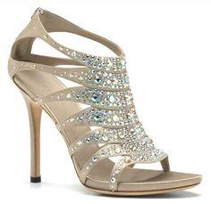 design de sapatos   ... : Modelos de sapatos,sapatos alto,sapatos lindos,sapatos femininos