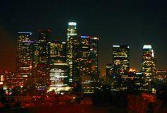 Dodger View no. Dodgers, Photo Art, Times Square, Lights, Travel, Viajes, Destinations, Lighting, Traveling