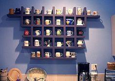 http://susandennis.com/makeover/images/coffeeshelves.jpg