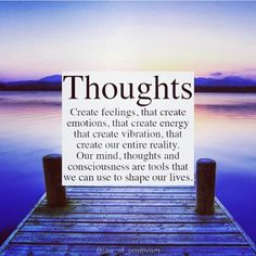 Hoping your thoughts are absolutely great :) www.thinkbigdreambig.org