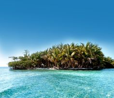 Sanctuary Belize is probably one of the more developed communities in Belize I'd like to visit.