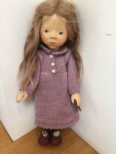 Pongratz Doll | eBay