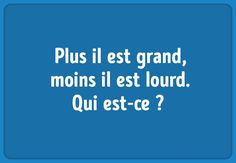 Psycho Test, Charades, Riddles, Sport Cars, Centre, French, French People, Puzzle, French Language