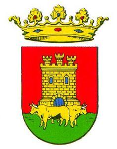 Porsche Logo, Logos, Roman Empire, Enemies, Coat Of Arms, Monuments, Legends, Logo