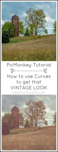 1000+ ideas about How To Get Curves on Pinterest | Exercises To Tone ...