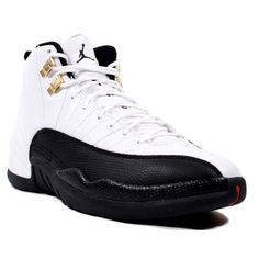 pretty nice 72b6e 847d3 Air Jordan 12 Retro