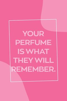 Makeup Brush Uses, Free Brochure, First Perfume, Avon Online, Looking For People, Beauty Quotes, Knowing You, Beauty Products, Motivational Quotes
