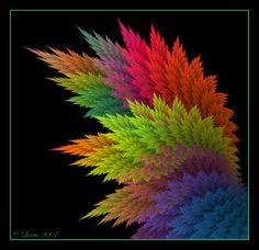 Bright Foilage by Colliemom on DeviantArt