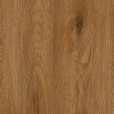 Home Legend Embossed Gunstock Oak 7 in. x 48 in. x 3.2 mm Vinyl Plank Flooring (28 sq. ft. / case)-HLVP2000 - The Home Depot