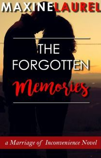 The Forgotten Memories by MaxineLaurel Free Novels, Read News, Billionaire, Reading Lists, Mistakes, The Past, Wattpad, Marriage, Memories