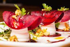 Top Restaurants München - Restaurant München - Food München - Foodblog - Bianca´s Blog - beste Restaurants München