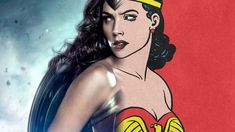 From all early accounts thus far, Gal Gadot's Wonder Woman totally steals  Batman v Superman: Dawn of Justice from the two title heroes. I'm seeing a  press screening tomorrow and will have a review for you in the next couple  of days, but before we get a chance to check out the first live-action