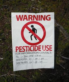 Foods that Contain the Highest Amount of Pesticides « Dr Akilah El – Celestial Healing Wellness Center
