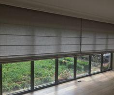 Beste afbeeldingen van gordijnen raambekleding ramen en huis