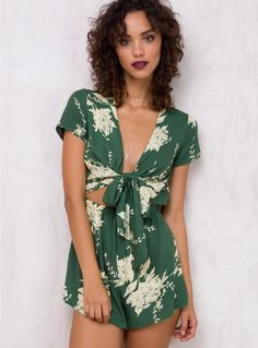 Find a cute new Playsuit from Princess Polly! Decoration Inspiration, Style Inspiration, Decor Ideas, Summer Outfits, Cute Outfits, Dresses Online Australia, Boho Romper, Hotel Decor, Home Interior