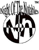 Night of the Notables Creative Thinking Skills, Self Monitoring, Presentation Skills, Principles Of Design, Communication Skills, Learning Activities, Teacher Resources, Print Patterns, How To Apply