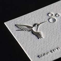 Google Image Result for http://cardrabbit.com/wp-content/uploads/2012/08/amazing-letterpress-business-card-hummingbird.jpg