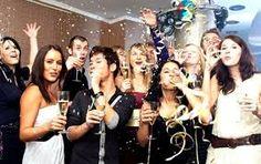 Resultado de imagem para festas