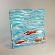 1769 Best Fused Glass Images In 2019 Fused Glass Fused Glass Art