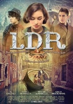 Download Film LDR [Mei 2015]