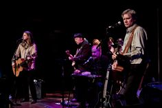 CD release party for Switchback's new album, Kanoka - Photo by Liz Russell Celtic, United States, Album, American, Concert, Party, Recital, Concerts, Festivals