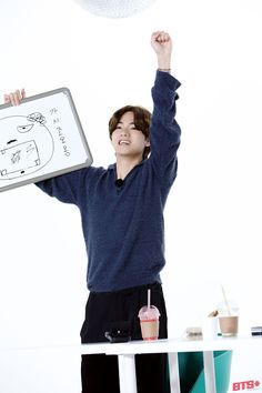 Bangtan Twitter, Bts Bangtan Boy, Jimin Jungkook, Daegu, Run Bts, V Taehyung, Jung Hoseok, Bts Wallpaper, Photo Wallpaper