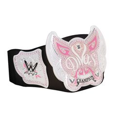 Wwe Divas Championship, Wwe Tna, Diys, Slippers, Wrestling, Accessories, Shoes, Lucha Libre, Sneaker