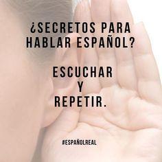 Recuérdalos   #EspañolReal #hablarespañol #español #spanish #speakspanish #spagnolo #espagnol #espanhol