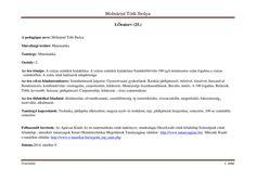 Molnárné Tóth Ibolya    PDF to Flipbook Pdf