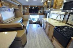 2016 New Thor Motor Coach Four Winds Super C 35SK W/ Cab Ent, King Class C in Texas TX.Recreational Vehicle, rv, 2016 Thor Motor Coach Four Winds Super C 35SK W/ Cab Ent, King Bed & Dsl. Gen, EXTRA! EXTRA! The Largest 911 Emergency Inventory Reduction Sale in MHSRV History is Going on NOW! Over 1000 RVs to Choose From at 1 Location! Take an EXTRA! EXTRA! 2% off our already drastically reduced sale price now through Feb. 29th, 2016. Sale Price available at or call 800-335-6054. You'll be…