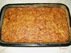 Chicken Noodle Casserole, Tuna Noodle, Skillet Chicken, Cooking On A Budget, Frugal Meals, Recipe Of The Day, Lasagna, Macaroni And Cheese, Noodles