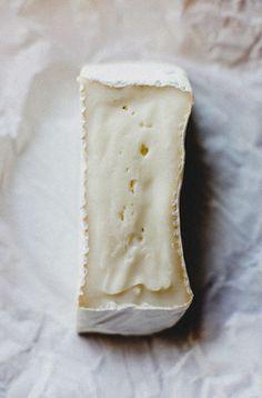 cheese | hugh forte
