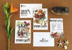 Caitlin Robinson / on Design Work Life