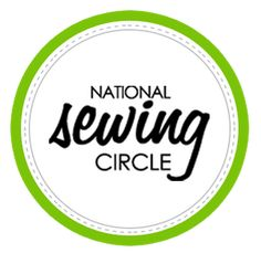 Welcome to National Sewing Circle! Here you'll find a world dedicated to exactly what you love -- sewing! Our goal is to educate and inspire sewers of all sk. Sewing Lessons, Sewing Hacks, Sewing Tutorials, Sewing Tips, Sewing Crafts, Sewing Ideas, Diy Crafts, Sewing Basics, Fleece Crafts