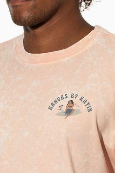 New Arrivals - Katin USA Usa, Tees, T Shirt, Collection, Design, Supreme T Shirt, T Shirts, Tee Shirt, Tee